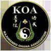 KoaKajukenbo