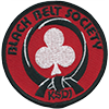 Kajukenbo Self-Defense Institute