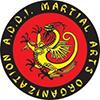 A.D.D.I. Kampfkunst
