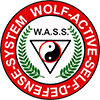 Wolf Active Selfdefense System